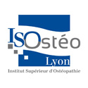 logo isostéo