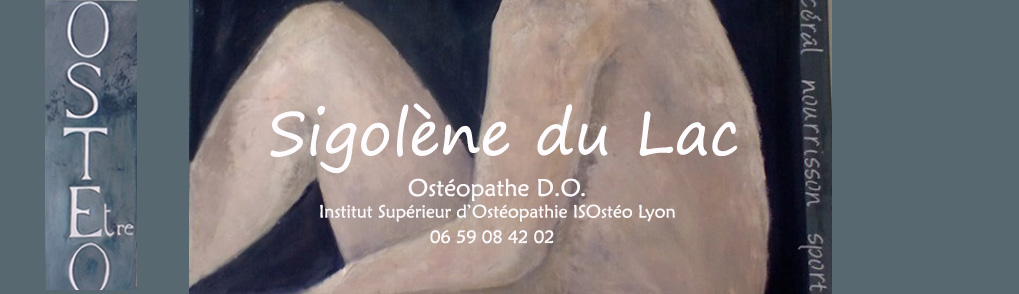 dulac-osteopathe toulouse capitole